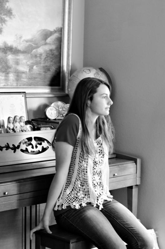 Kate Eschbach Photography-10a