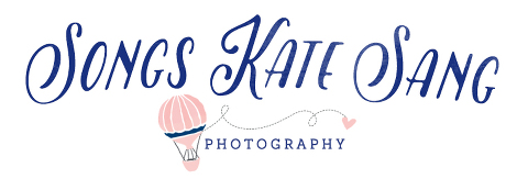 photograhy logo