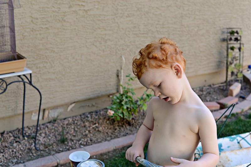 Kate Eschbach Photography-3ab