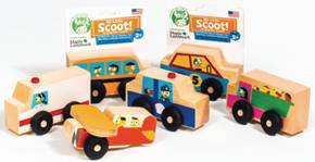 PBS KIDS® AND WHOLE FOODS MARKET®