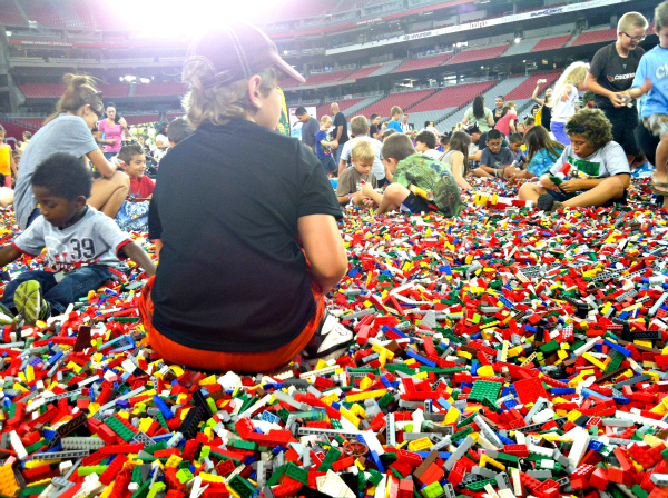 LEGOKidsFest-at-LEGO-KidsFest-by-Kate-Eschbach-Photography-2a