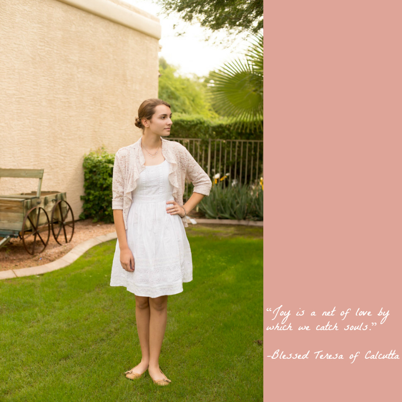 Kate Eschbach Photography-6abc