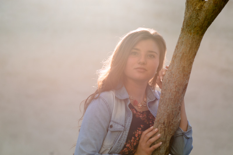 Kate Eschbach Photography-9631