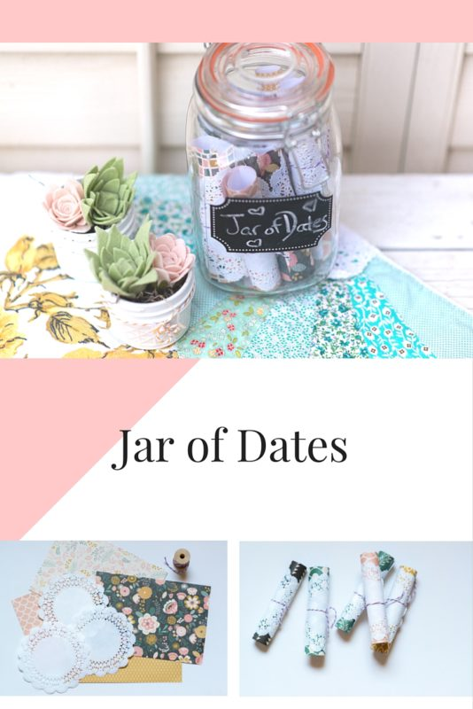 Jar of Dates (2)