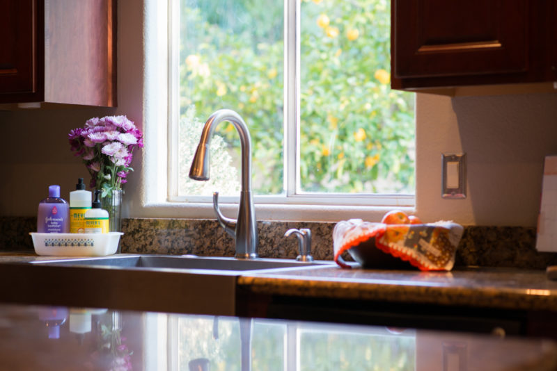 Pfister Faucet - Kate Eschbach Photography-8736