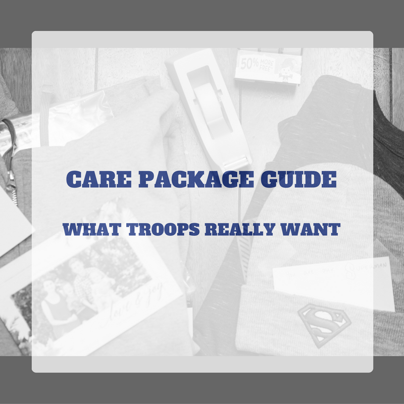 care-package-guide-3