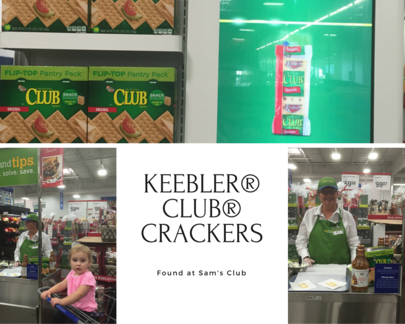 keebler-club-crackers