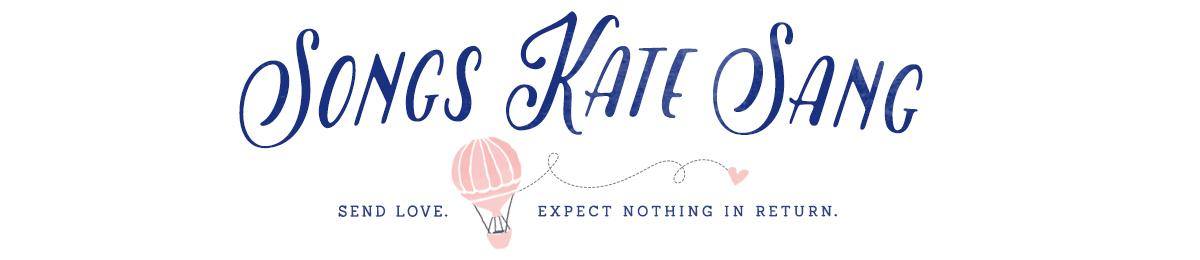 Kate Eschbach logo